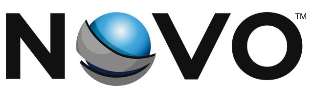 novo app | Irving Tooling Solutions